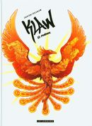 Klaw12 : Phénix