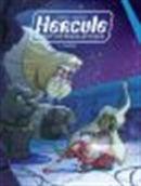 Hercule, agent intergalactique 02 : L'intrus