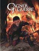 Gagner la guerre 02 : Le royaume de Ressine