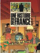 Une Histoire de France 03 : État pathologique