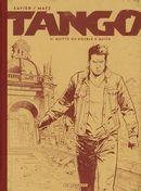 Tango 04 : Quitte ou double à Quito édition prestige N&B