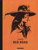 Red Road : Intégrale