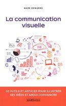 La communication visuelle