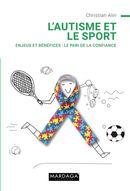 Autisme et le sport L'