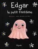 Edgar le petit fantôme