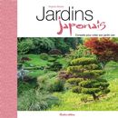 Jardins japonais