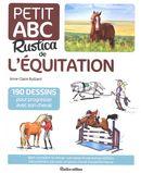 Petit ABC Rustica de l'équitation