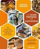 Les fiches pratiques de l'apiculteur N.E.