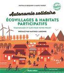 Ecovillages et habitats participatifs