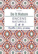 Do It Nature encens naturels