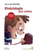Kinésiologie pour enfants N.E.