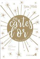 Les cartes d'or : Donne vie aux étincelles en toi