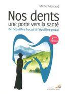 Nos dents, une porte vers la santé 2e édition