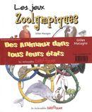 Pack Zoo : Des animaux dans tous leurs états