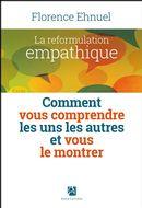Reformulation empathique La