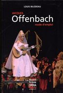 Offenbach : mode d'emploi