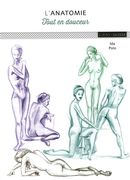 L'anatomie : Tout en douceur