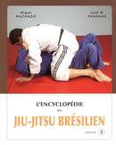 Encyclopédie du jiu-jitsu brésilien 03