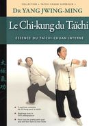 Le Chi-kung du Taïchi  N.E.