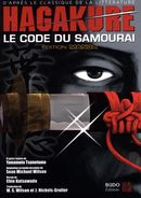 Hagakure : Le code du samouraï