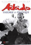 Aïkido  Théorie et pratique