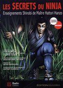 Les secrets du ninja