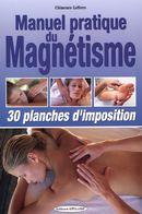 Manuel pratique du magnétisme N.E.