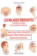 Les maladies émergentes