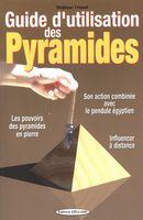 Guide d'utilisation des Pyramides N.E.
