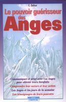 Le pouvoir guérisseur des Anges  N.E.