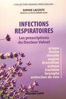 Les infections respiratoires