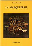 Marqueterie La