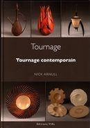 Tournage : Tournage contemporain