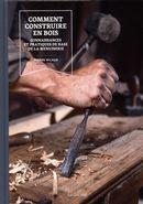 Comment construire en bois N.E.