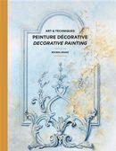 Peinture décorative N.E.