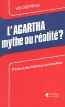 L'Agartha mythe ou réalité?