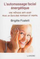 L'automassage facial énergétique