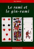 Rami et le gin-rami