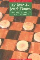 Le livre du jeu de dames