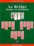Bridge: règles et initiation
