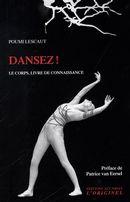 Dansez !  Le corps, livre de connaissance