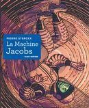 Blake & Mortimer 10 : La machine Jacobs