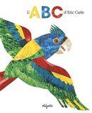 L'ABC d'Éric Carle