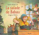 La salade de Babau