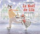 Le Noël de Lila