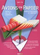 Avions en papier N.E.