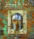 Léonard de Vinci - Robots