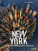 New York : Un siècle de photographies aériennes