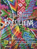 Bracelets Brésiliens N.E.