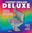 Coffret Origami Deluxe